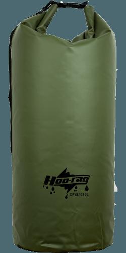 394fcea14b34 80 Liter Dry Bag Heavy Duty
