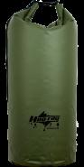 80 litre dry bag solid