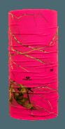 Mossy Oak PInk