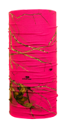 Hot PInk Mossy Oak