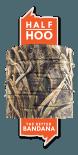 Mossy-oak-blades