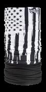 american-ink-sub-zero