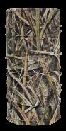 Mossy Oak Blades