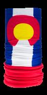 colorado-sub-zero