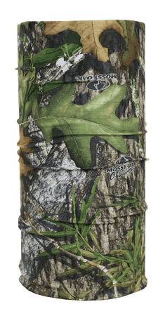 mossy-oak-obession-bandana