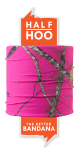 mossy-oak-pink-half-hoo