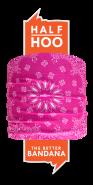 pink-paisley-half-hoo