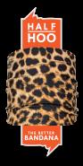 real-cheetah-half-hoo