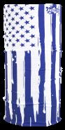 american ink blue