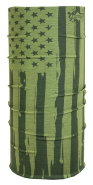 american ink green