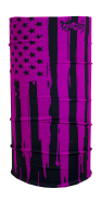 american ink violet