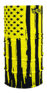 american ink yellow
