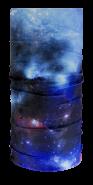 blue-bellatrix