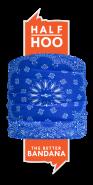 blue-paisley-half-hoos