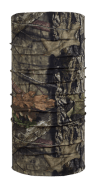 Mossy Oak Break Up Country Facemask