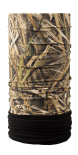 Mossy Oak Blades Fleece