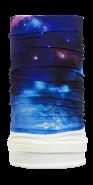 blue-bellatrix-sub-zero