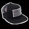 flatbill-american-flag-hat-bw