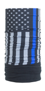 thin-blue-line-sub-zero