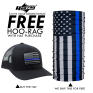 thin-blue-line-bonus-a
