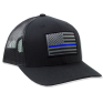 thin-blue-line-hat-front-a