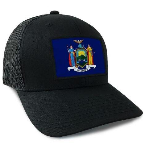 New York Hats