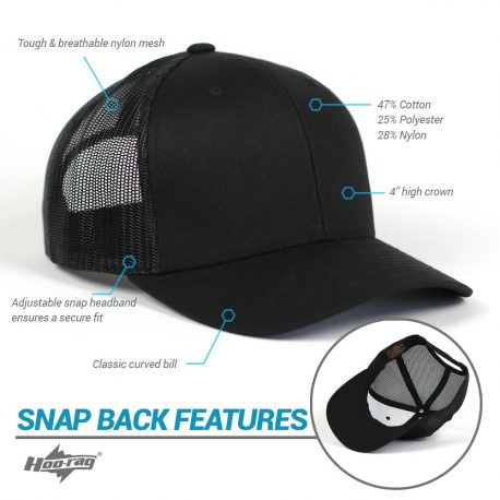 features-snapback