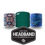 Fitness Headband Sale