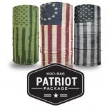 USA Flag Package