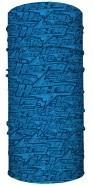 Sketchy-Blue