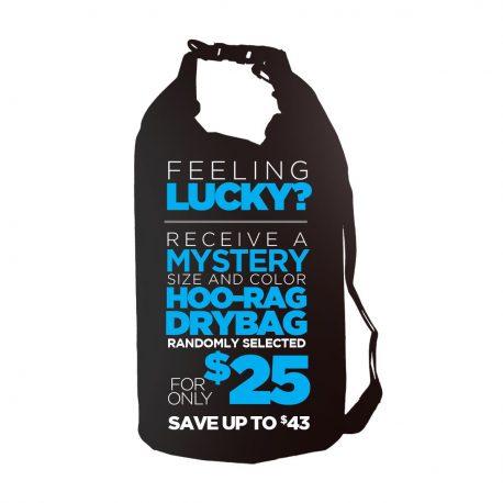MysteryDrybag