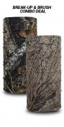 mossy-oak-combo