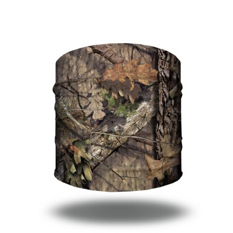 Mossy Oak Break Up Country Headband