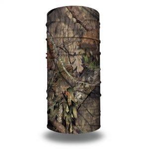 Mossy Oak Break Up Country Face Mask Bandana