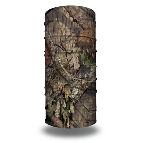 Mossy Oak Break Up Country Face Mask Bandana