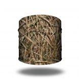 Mossy Oak Blades Headband