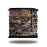 Mossy Oak Break Up Country Winter Neck Gaiter Bandana