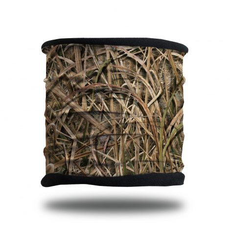 Mossy Oak Blades Winter Neck Gaiter Bandana