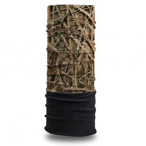 Mossy Oak Blades Winter Face Mask Bandana
