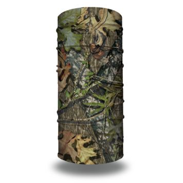 Mossy Oak Obsession Face Mask Bandana