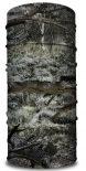 Mossy Oak Mountain Country bandana by Hoo-rag