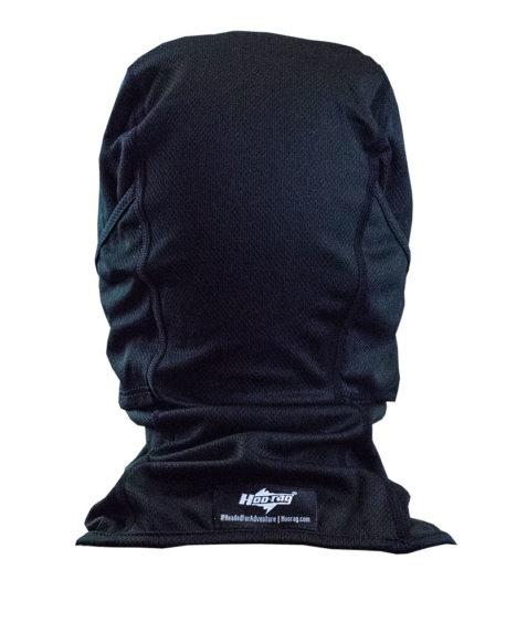 hoo-clava-black-back