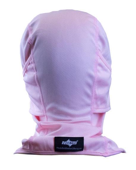 ninja-clava-pink-back