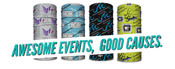 Awesome-Events1