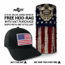 SNAPBACK-Color-USA