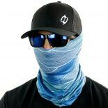 pescador angler fishing face mask bandana