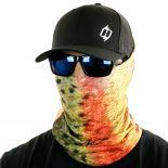 steelhead fishing face mask bandana