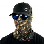 northern-pike-fishing-neck-gaiter-bandana