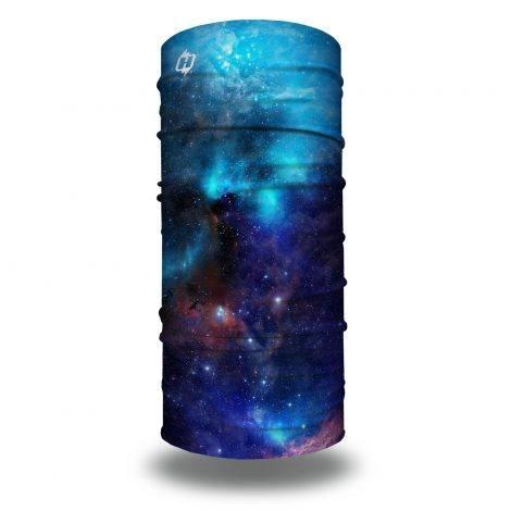 galaxy bellatrix bandana