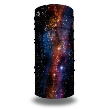 galaxy intasteller bandana